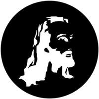 Christ (Rosco)