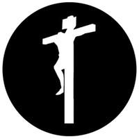 On the Cross (Rosco)