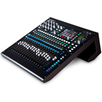 Qu-16 Rack Mount Digital Mixer