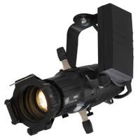 ETC - Source Four CE Mini LED