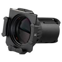 ETC - Source Four Mini Lens Tubes 19 degree