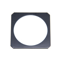 ETC - Source Four Mini Colour Frame (Spare)