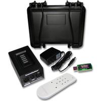 Interactive Technologies - Portable Wireless SceneStation Kit