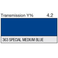 363 Special Medium Blue