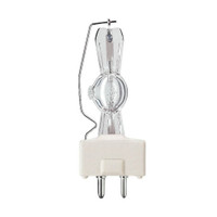 MSR Gold 700 FastFit Lamp 700W PGJX50 Base 6000K