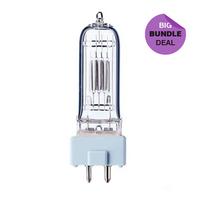 6995BP/GAD Blue Pinch Lamp 1000W 240V