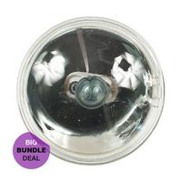 PAR36 4515 Pinspot Lamp 30W 6V