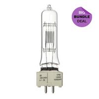 CP90 Lamp 1200W Gx9.5
