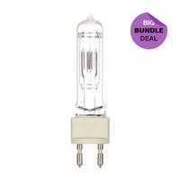 CP92 Lamp 2000W G22