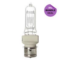T17 (T24) Lamp 500W P28s