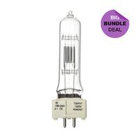 T29 Lamp 1200W GX9.5