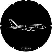 Airplane (Goboland)