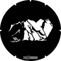 Alps (Goboland)