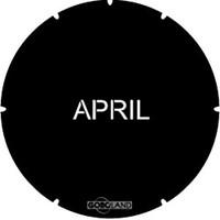 April (Goboland)