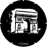 Arc de Triomphe (Goboland)