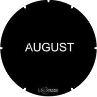 August (Goboland)