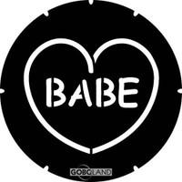 Babe (Goboland)