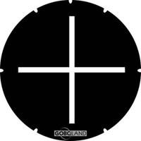Basic Cross (Goboland)