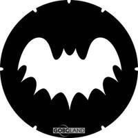 Bat (Goboland)