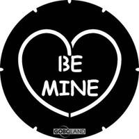 Be Mine (Goboland)