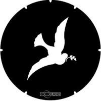 Bird of Peace (Goboland)