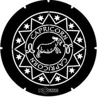 Capricorn (Goboland)