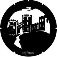 Castle (Goboland)