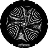 Catherine Wheel 1 (Goboland)