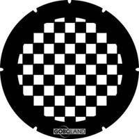 Chequer Board (Goboland)