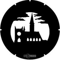 Church (Goboland)