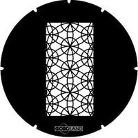 Circle Grid (Goboland)
