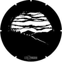 Country Skyline (Goboland)