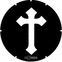 Cross (Goboland)