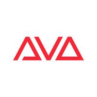 Avolites - Arena Console Flightcase