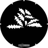 Dandelion (Goboland)