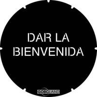 Dar La Bienvenida (Goboland)