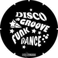 Disco Groove (Goboland)