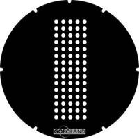 Dotmare 2 (Goboland)