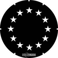 European Stars (Goboland)
