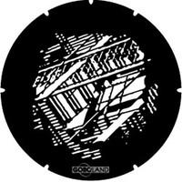 Fire Escape Break Up (Goboland)