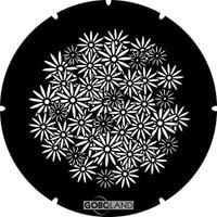 Flower Power 2 (Goboland)