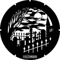 Graveyard (Goboland)