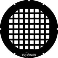 Grid 1 (Goboland)