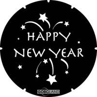 Happy New Year 1 (Goboland)