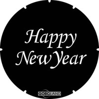 Happy New Year 2 (Goboland)