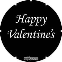 Happy Valentine's 1 (Goboland)