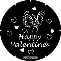 Happy Valentine's 2 (Goboland)