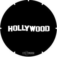 Hollywood (Goboland)