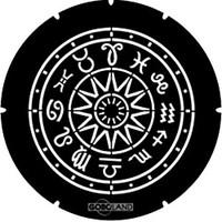 Horoscope (Goboland)