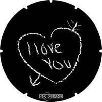 I Love You (Goboland)